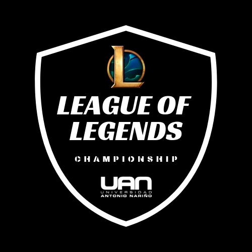 LEAGUEOFLEGENDSLOGOTORNEO